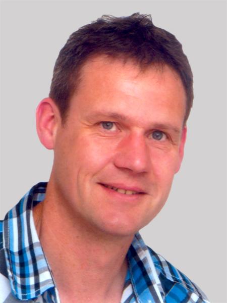 <b>Holger Albrecht</b> - holgerAlbrecht-450
